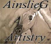 Arabian Horse Artist & Photographer